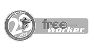 Freeworker
